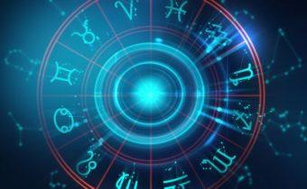 Гороскоп Павла Глобы на 20 мая 2019: все знаки зодиака
