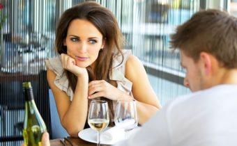 6 женских уловок, которым мужчины не могут противостоять