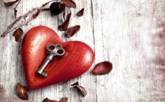 Возможно ли влюбить в себя незнакомого человека?