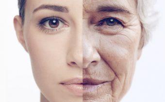 Привычки, из-за которых мы стареем заметно быстрее