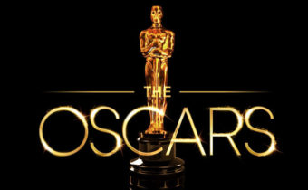 Оскар-2018: объявлены номинанты престижной кинопремии