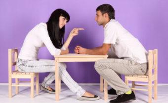 Как изменить отношения, которые не устраивают