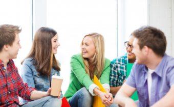 Психологические приемы: как стать обаятельным человеком