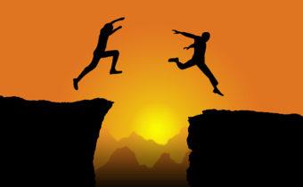 Как изменить свою судьбу к лучшему