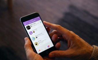 Полезные функции Viber, о которых мало кто знает