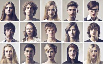 Как определить характер человека по внешности