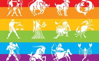 Какой цвет приносит удачу каждому знаку зодиака