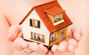 Проверенные методы избавления от негативной энергии в доме