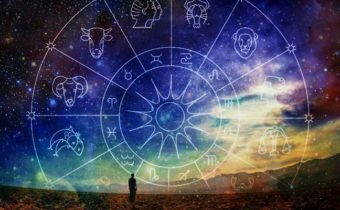 Утешительное напоминание, в котором каждый знак Зодиака нуждается прямо сейчас