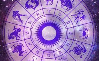Самые важные годы в жизни каждого знака Зодиака