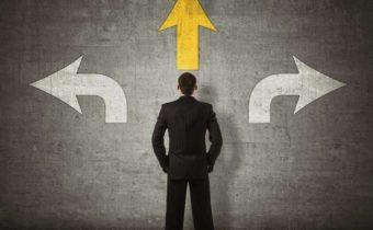 Знаки зодиака, которые чаще всего принимают неверные решения