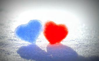 Любовный гороскоп на неделю с 10 по 16 декабря 2018