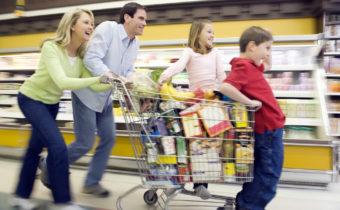 Как избежать ловушек маркетологов в магазине