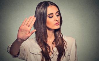9 мудрых истин о зависти, обидах и саморазрушении