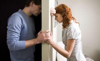Знаки зодиака, которые умеют прощать