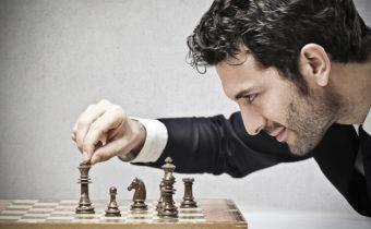 Психологические приемы, которые улучшат вашу жизнь