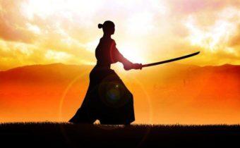 Правила жизни японского самурая, которые изменят тебя