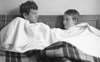 Что и зачем смотреть у классиков кинематографа