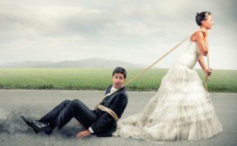 Идеальный возраст для вступления в брак у разных знаков зодиака?