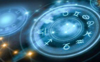 Гороскоп Павла Глобы на 12 апреля 2021: все знаки зодиака