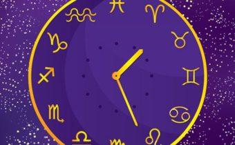 Гороскоп Павла Глобы на 18 октября 2021: все знаки зодиака