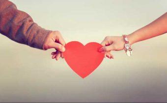 Какой любви заслуживают разные знаки зодиака