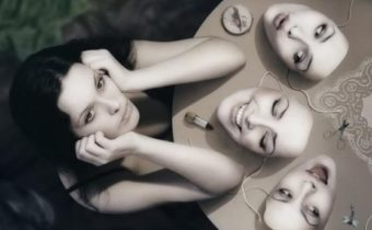 Психология: 4 главные роли, которые играют люди