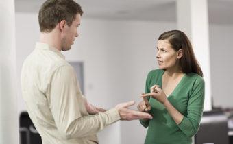 Как сделать трудный разговор проще: советы психолога
