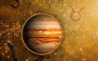 Ретроградный Юпитер 2021: когда будет, что нельзя делать