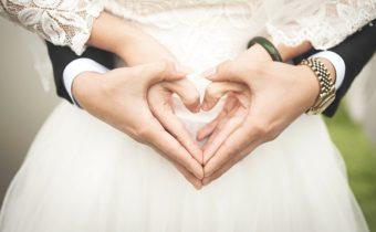 Самые романтичные и любящие знаки зодиака