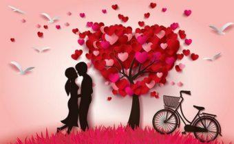 Как узнать, что вы нашли свою любовь согласно знаку зодиака