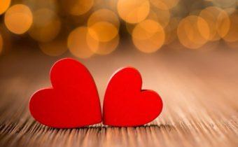 Любовный гороскоп на 10 декабря 2018: все знаки зодиака