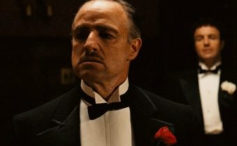 Почему Марлон Брандо отказался от «Оскара» и сбежал из Голливуда