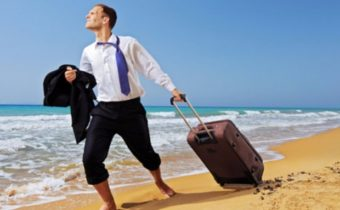 Как провести отпуск разным знакам зодиака