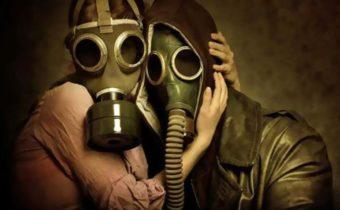 Токсичные привычки в отношениях у каждого знака зодиака