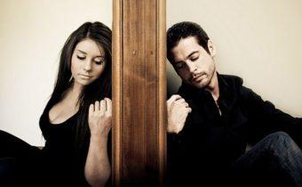 Рейтинг мужчин по Знаку Зодиака: с кем лучше не начинать отношения