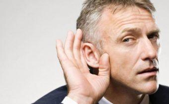 7 отличных вопросов, которые помогут вам завязать разговор с кем угодно