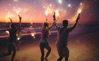 Знаки зодиака, которые найдут свое счастье в 2018