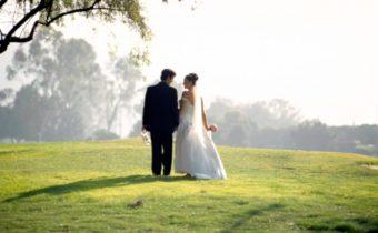 Идеальный возраст для брака по Знаку Зодиака