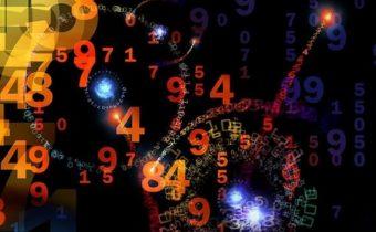 Какие числа являются для вас несчастливыми: определяем с помощью нумерологии