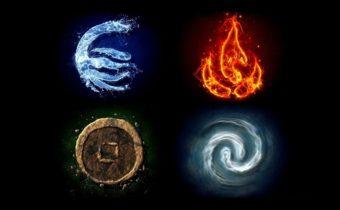 Ваш камень-оберег по знаку зодиака