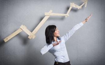 6 эффективных психологических советов и техник для удачного собеседования