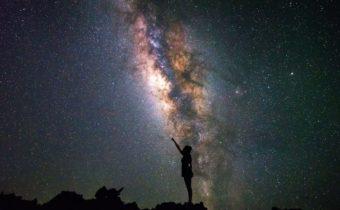 Как загадать желание по знаку зодиака: советы астролога