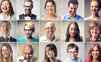 Как узнать характер и энергетику человека по его ушам