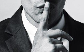 5 знаков зодиака, которым нельзя доверять секреты