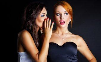 Женские секреты по знаку зодиака, о которых не знают мужчины