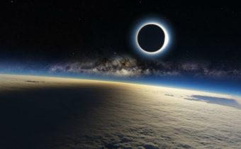 Лунное затмение 27 июля 2018 года: что нельзя делать в этот день