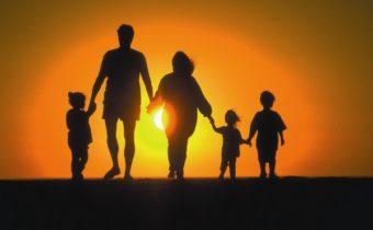 Какой вы родитель по знаку зодиака