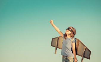 Что мешает вам добиться успеха: определяем по знаку зодиака