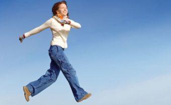Походка и характер: как по походке определить сущность человека